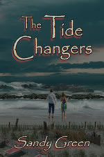 Tide Changers cover