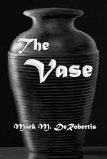 The Vase cover